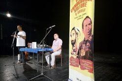 Crnogorski umjetnici oduševili mlade na jugu Srbije