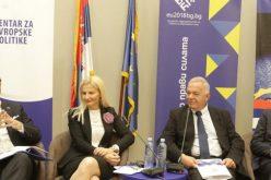 Zapadni Balkan u fokusu EU
