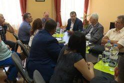 (Srpski) Kanjiža: Prevazilaženje kulturoloških razlika kao rešenje tenzija