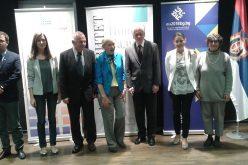 (Srpski) Međunarodna konferencija o proširenju Evropske Unije