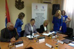 U Beogradu potpisan Memorandum o razumevanju ombudsmana Srbije i Bugarske