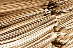 Usvojene izmene i dopune Zakona o nacionalnim savetima nacionalnih manjina