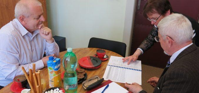Ustetski region nudi mogućnosti studiranja za srpske srednjoškolce