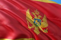Zahtev opštini Vrbas da uvede crnogorski jezik u službenu upotrebu