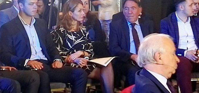 """Održana međunarodna konferencija """"Srbi i Albanci, kojim putem dalje"""""""