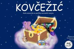 (Srpski) Poziv piscima na jezicima nacionalnih manjina