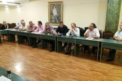 Potpisan sporazum crnogorskih udruženja u Srbiji