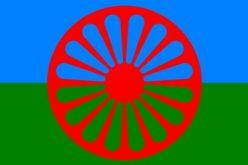 KONKURS ZA REŠAVANJE KOMUNALNE INFRASTRUKTURE U ROMSKIM NASELJIMA