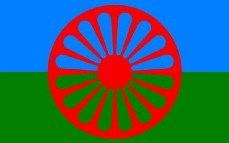 Širom sveta obeležava se Međunarodni dan Roma