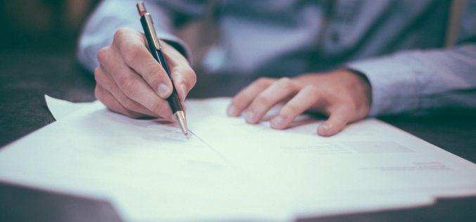 Važno je obaveštenje o upisu u poseban birački spisak