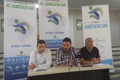 """(Srpski) Obnovljene """"Sandžačke igre"""" krajem avgusta u Novom Pazaru"""
