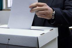 Izbori za predstavnike nacionalnih saveta biće održani u novembru