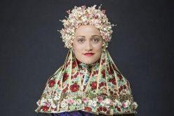 Zrenjanin: Izložba nošnji vojvođanskih Slovaka u Narodnom muzeju