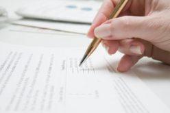(Srpski) Budžetski fond za nacionalne manjine: Lista vrednovanja i rangiranja prijavljenih programa projekata
