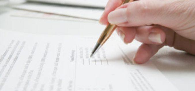 Budžetski fond za nacionalne manjine: Lista vrednovanja i rangiranja prijavljenih programa projekata