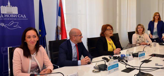 Druga Evropska konferencije posvećene manjinskim i lokalnim medijima u novembru