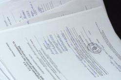 Predate prve liste za predstavnike nacionalnih saveta