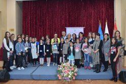 """Održano takmičenje u BNV """"Kazivanje poezije na bosanskom jeziku"""""""