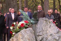 Mađarska nacionalna manjina obeležila Dan narodne revolucije