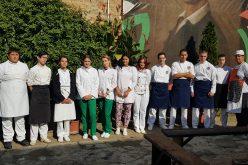 """Gastronomski događaj """"Naši slovenački specijaliteti"""" održan po četvrti put"""