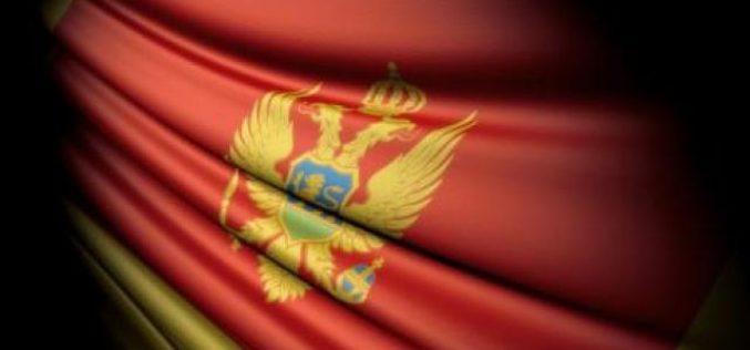 """(Srpski) Bura oko izbora – raspuštanje, Crnogorci i """"ne-Crnogorci"""""""