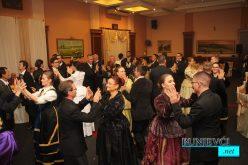 (Srpski) Održan Stogodišnji bunjevački bal