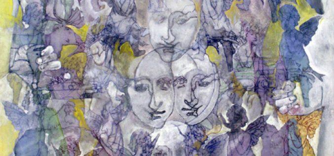 (Srpski) Centar za kulturu Stare Pazove pripremio retrospektivnu izložbu slikarke Mire Brtke