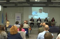 (Srpski) Za bolju socijalnu uključenost mladih Roma