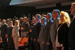 Hrvatska nacionalna zajednica u Srbiji obeležila svoj dan