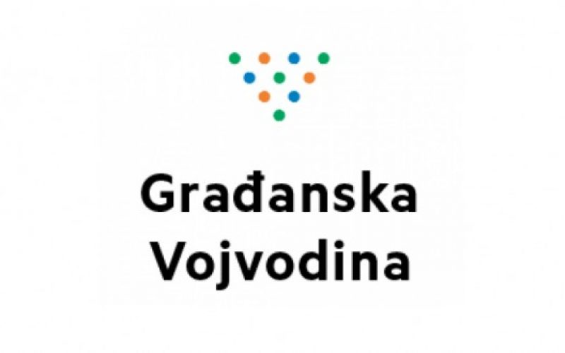 Građanska Vojvodina: Istražiti motive jezivog napada na mladiće albanske nacionalnosti
