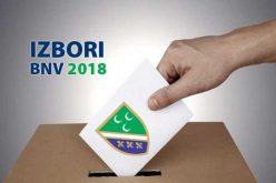 "Saopštenje izborne liste ""Samoopredjeljenje"": Republička izborna komisija pokušava da uspostavi posebna pravila za izbore za BNV"