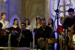 Izveden najstariji jevrejski mjuzikl