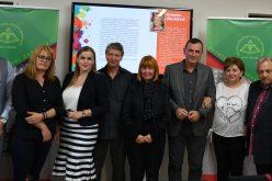 Susret pisaca nacionalnih manjina u Novom Pazaru