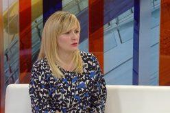 Paunović: Izbori za savete manjina važni, to je 13% građana