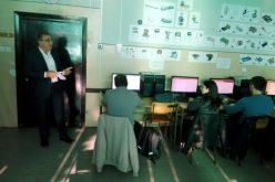 Započela obuka za platformu Office 365 Education na mađarskom jeziku u Kanjiži