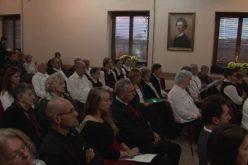 (Srpski) Dan mađarskog raseljavanja obeležen u Budisavi