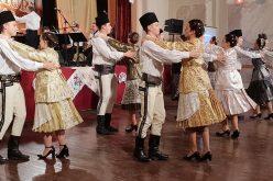 Festival rumunske muzike i folklora u Lokvama