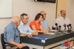 Bez promena u bunjevačkom nacionalnom savetu