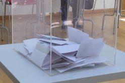 Rezultati ponovnih izbora za članove Nacionalnog savetačeškenacionalne manjine
