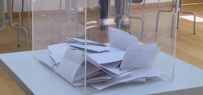 (Srpski) Rezultati ponovnih izbora za članove Nacionalnog savetarumunskenacionalne manjine