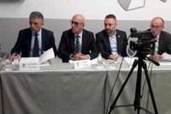 (Srpski) 3. Sjednica Ureda koordinacije bošnjačkih vijeća