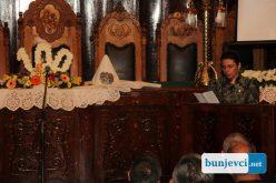 Bunjevci obilužili nacionalni praznik – Dan Velike narodne skupštine Srba, Bunjevaca i ostali Slovena