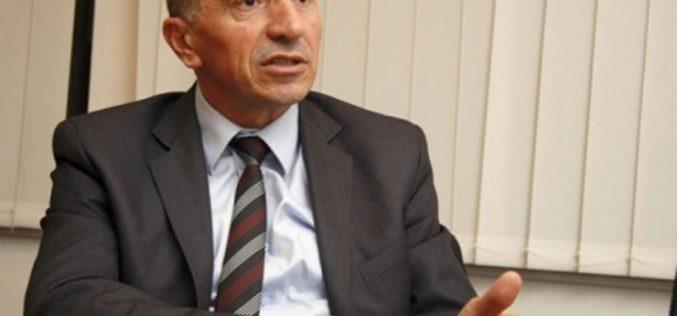 (Srpski) U Preševu i Bujanovcu najviše glasova Kamberiju i Arifiju