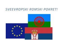 """Najviše glasova za listu """"Sveevropski romski pokret"""""""