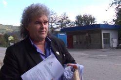 (Srpski) U većini mesta lista Vladimira Zaharijeva osvojila većinu glasova