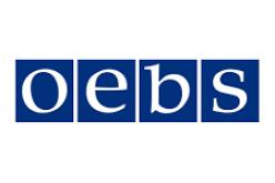 Misija OEBS-a u Srbiji podržava izradu analize o službenoj upotrebi mađarskog jezika i pisma