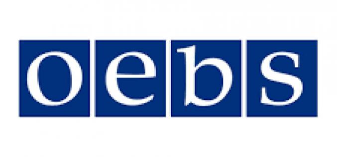 (Srpski) Misija OEBS-a u Srbiji podržava izradu analize o službenoj upotrebi mađarskog jezika i pisma