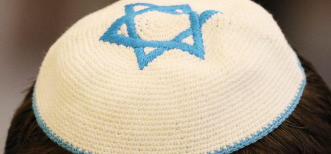 Odata pošta stradalim Jevrejima u Beogradu