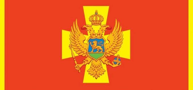 Dragoljub Malović izabran za predsednika Nacionalnog saveta crnogorske nacionalne manjine