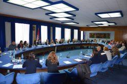 Predstavljen Deveti izveštaj o sprovođenju Akcionog plana za manjine